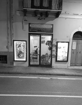 Studio fotografico Vico Equense - Fotografo Vico Equense - Fotografo Sorrento